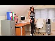 Секс с пяной очень пяной молодой женшиной онлайн видео