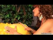 Видео трах с большими половыми губами