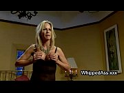 Видео порно анал во время массажа