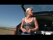 жена секс с неграми
