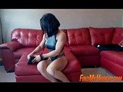 Распутные супруги смотреть онлайн