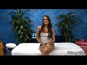 Красивые русские голые девушки подглядывание под юбки видео