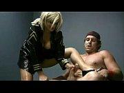 Порно видео учительница со студентом