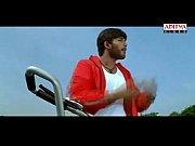 Aarya Comedy Scenes -Allu Arjun Love Letter Comedy, allu arjun ram charan porn hot pornhub Video Screenshot Preview
