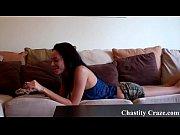 Видео для взрослы пикап по русски кончают в рот