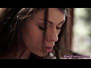 Красивые девушки греции в порно смотреть онлайн