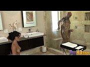 Порно видео подборка пожилым кончают внутрь