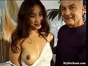 screw-my-wife-please-9-scene2