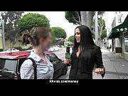 индийский традиционный секс онлайн видеоролики