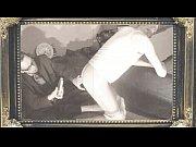 Verified uploader, gay servant Video Screenshot Preview