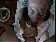 Порно видео русское домашнее скрытое толстушек