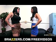 обычная голая девушка видео