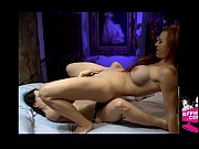 Секс фото телеведущих минет