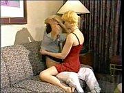 Порно бабки трахаютца с молодыми