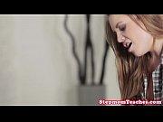 Смотреть порно сисястые секретарши видео