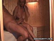 Русское порно муж жена подруга сестра