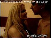 Просмотр порно фильмы жозефина