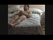 Смотреть порно видео онлайн няньки