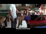Секс тяжелый девственницы видео