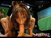 Порно ролики струйно кончающие женщины
