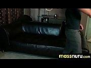 порноо видео от первого лица