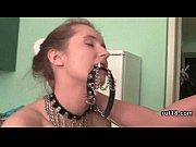 онлайн порно ролики вагина