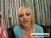 romania audition porn girls Romanian