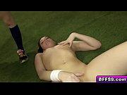 Фото секс спухлыми