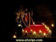 Amrita Arora and Isha Koppikar - Girlfriend - Bheege Bheege, amrita real sex video Video Screenshot Preview