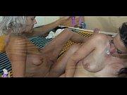 Русское порновидео старые вагины инцест мать и сын