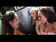 Комсомолки со смыслом фильмы порно