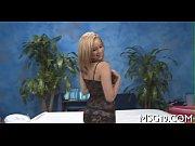 Порно видео ролевые игры жена воплощает фантазии друзей мужа фото 700-514