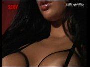 Секс с азиатками 3гп видео