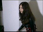 Видео сексрусский через окно