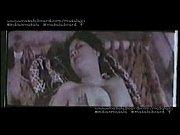 Шоколадная мисс африка дает жару порно фильм