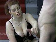 Порно в онлайн женская конча фото