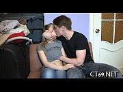 Смотреть порно по русское брат и сестра