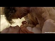 Шланга промывка попы порно видео туб