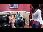 Порно фільм з вагітні лесбіянки