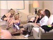 Секс лезби и гомики ебля фотки