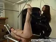 Руская жена изменит снимает трусики