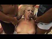 Домашний русский секс на камеру видео