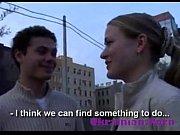 Видео трахает гинеколог против при осмотре