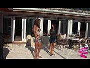 турция анал видео
