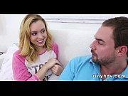 Порно с самым большим и толстым хуем видео