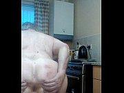 Порно видео влагалище брюнетки