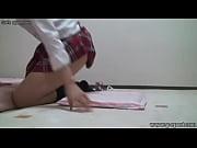 Picture Aki Kawana Naked Exercise