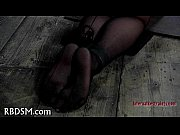 Секс-андроид фильм онлайн