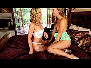 Смотреть видео порно маленькие целочки