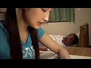 Начальница и подчиненный бдсм порно фото 769-100
